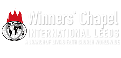 Winners Chapel Int'l Leeds